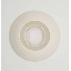 Rama decorativa Cilia miniproiector Brio  de la CCEI referinta PF10R14F