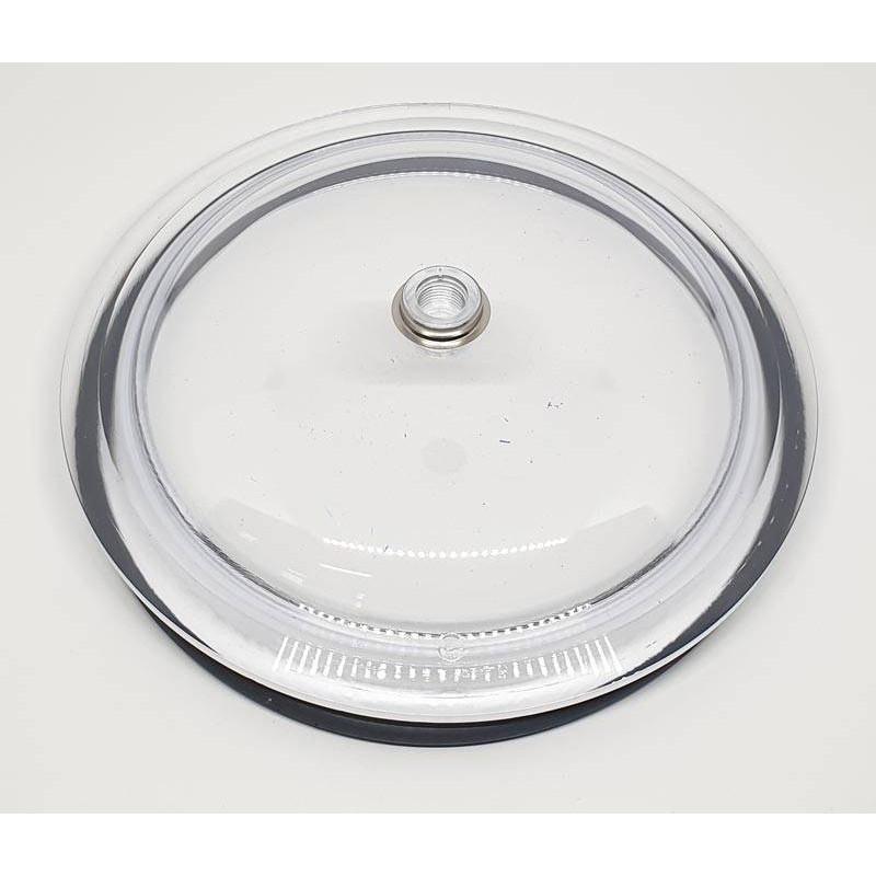 Capac transparent filtru Cantabric  de la AstralPool referinta 4404180105
