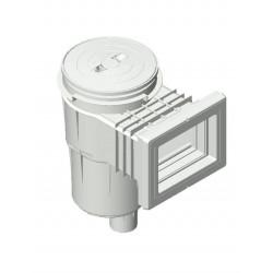 Skimmer gura standard 17.5L, beton