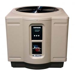 Pompa de caldura verticala SumHeat 24kW 400V  de la Hayward Pool referinta SHE2403