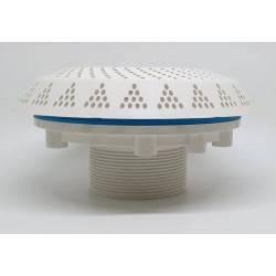 Duza aspirare perete liner D63, model BAL  de la Kripsol referinta 062630300000