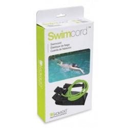 Coarda multifunctionala pentru inot si exercitii Swimcord  de la Kokido referinta K237CBX