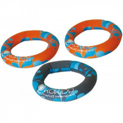 Set 3 inele neopren pentru scufundari  de la Kokido referinta K581CBX