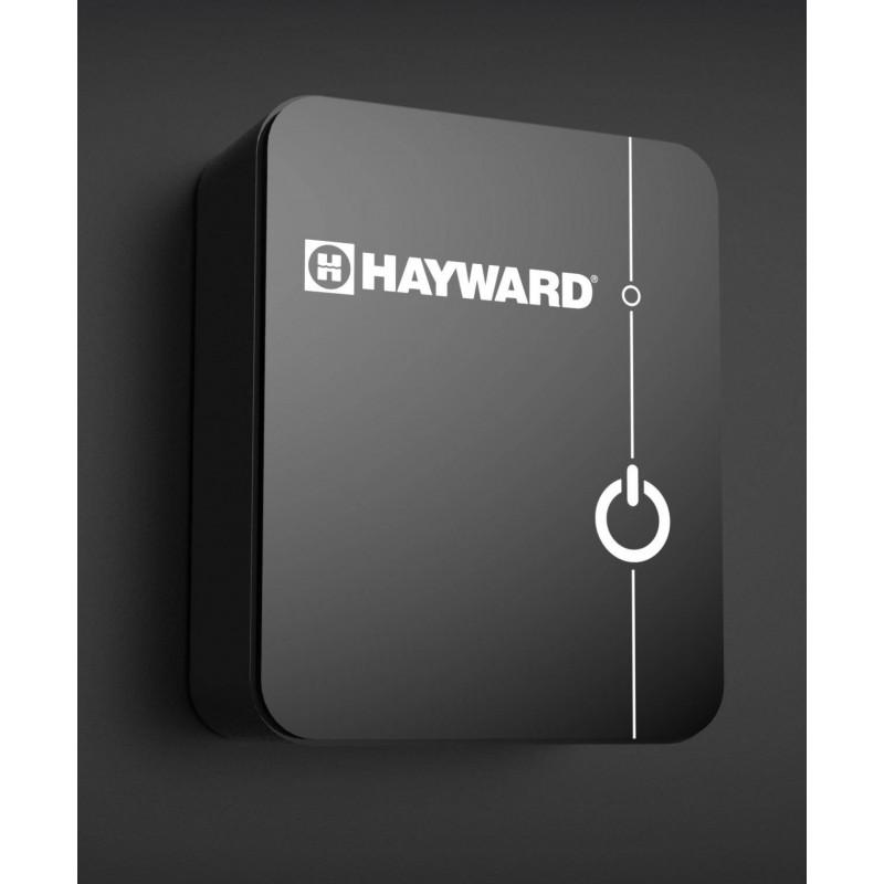 Smart Temp WiFi pompe caldura inverter Hayward  de la Hayward Pool referinta HWX95005310438
