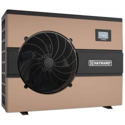 Pompa caldura EnergyLine Pro inverter 4M  de la Hayward Pool referinta ENPI4M