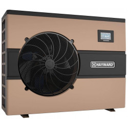 Pompa caldura EnergyLine Pro inverter 6M  de la Hayward Pool referinta ENPI6M