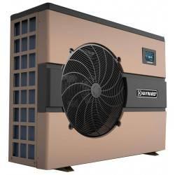Pompa caldura EnergyLine Pro inverter 9M  de la Hayward Pool referinta ENPI9M