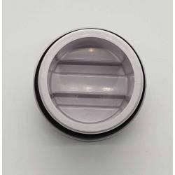 """Dop ABS cu O-ring, 1.5""""F.E.  de la Hayward Pool referinta SP1022CE"""