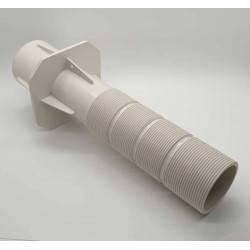 Trecere perete beton 300 mm  de la Kripsol referinta 060700001000
