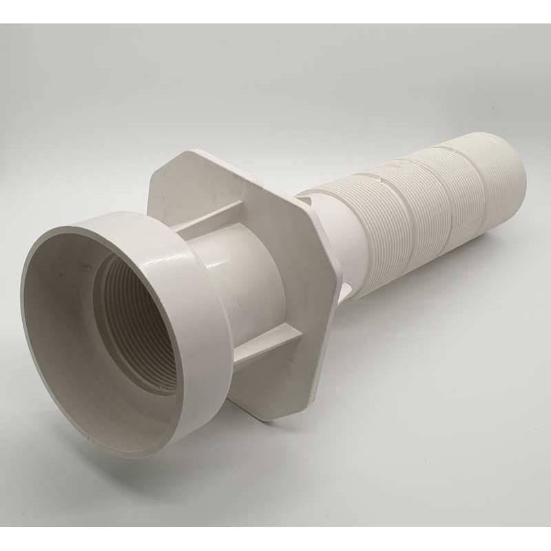 Trecere perete liner 300 mm  de la Kripsol referinta 060700001100