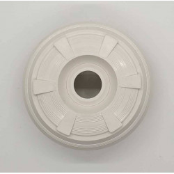 Duza refulare beton, model BOF  de la Kripsol referinta 060500205100