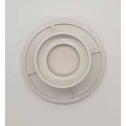 Duza aspirare beton, dop filetat, model BFRE  de la Kripsol referinta 060600164000