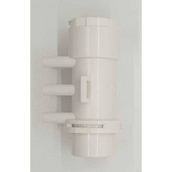 Distribuitor aer D32 - 6 iesiri 8mm  de la  referinta 1021060002