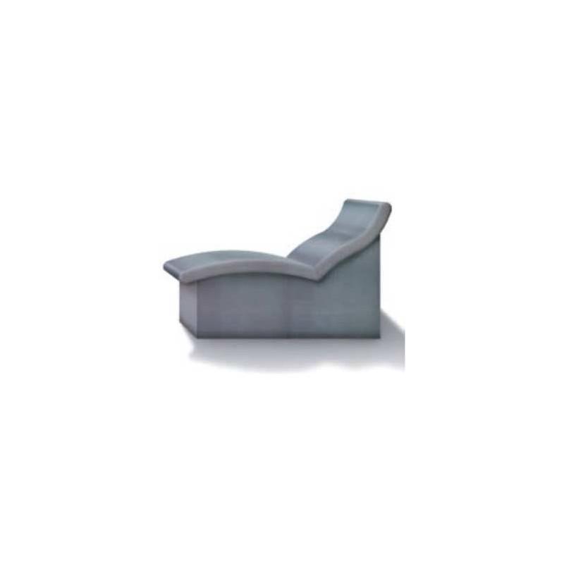 Sezlong relaxare EPS  de la  referinta EPS007-A