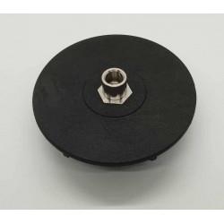 Turbina pompa Sena 1 CP 230V  de la AstralPool referinta 4405010416