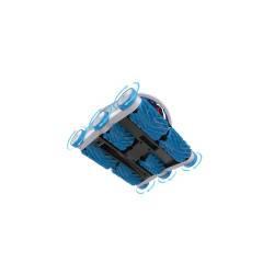 AquaVac 600 - Hexadrive