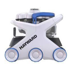 Robot piscina AquaVac 600 Hayward  de la Hayward Pool referinta RCH601CEY