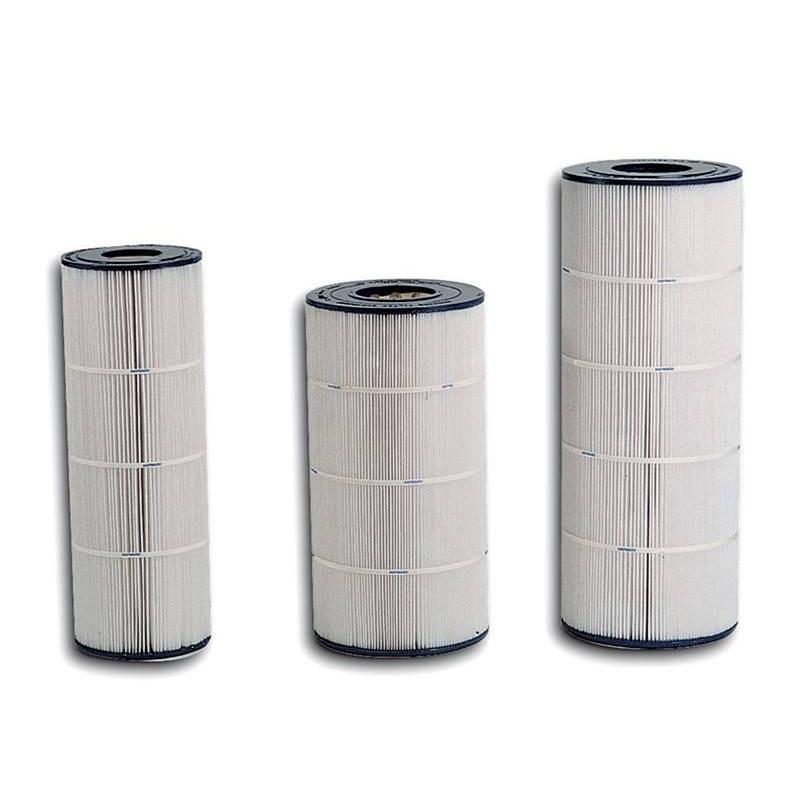 Cartus filtrare filtru Star Clear C751  de la Hayward Pool referinta CX760RE