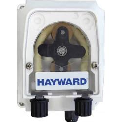 Sistem electroliza Aquarite Plus SV 16g/h, 65 mc  de la Hayward referinta AQR-PLUS-SV16ST