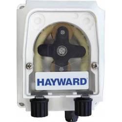 Sistem electroliza Aquarite Plus SV 33g/h, 200 mc  de la Hayward referinta AQR-PLUS-SV33ST