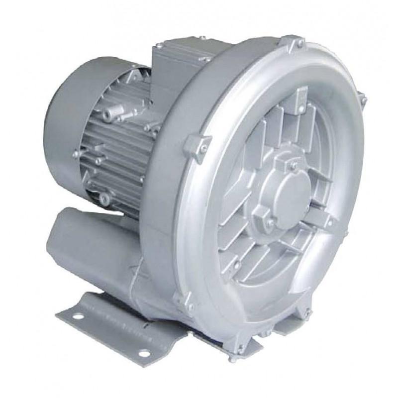 Suflanta aer BL04 1.3kW 400V  de la Seko referinta BL04000101300