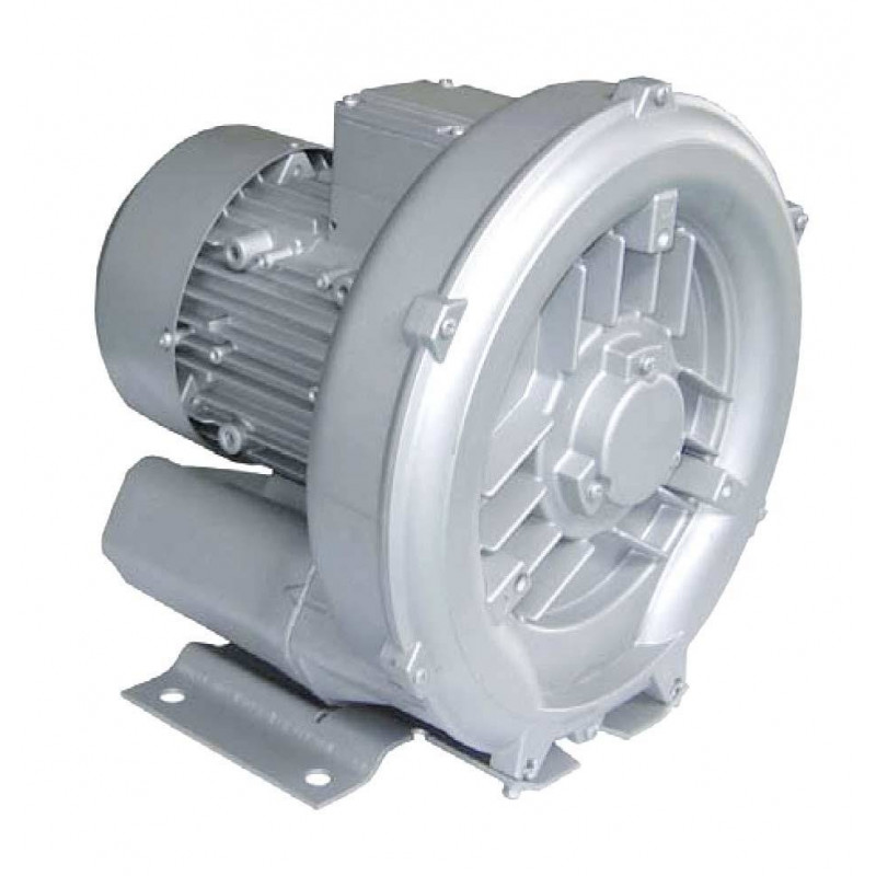 Suflanta aer BL04 1.3kW 230V  de la Seko referinta BL040001M1300