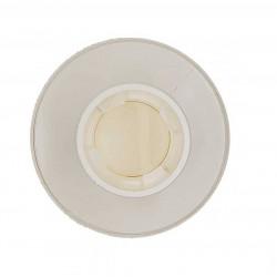 "Duza aspirare beton 2"", dop filetat 1 1/2""  de la WaterPool referinta 21118111"