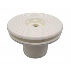 "Duza refulare liner 2"" cu bila orientabila  de la WaterPool referinta 21118102"
