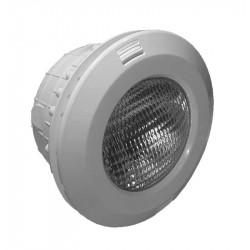 Proiector 300W beton WaterPool  de la WaterPool referinta 21118601