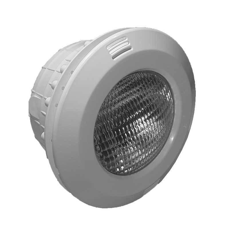 Proiector 300W liner cu insertii  de la WaterPool referinta 21118611