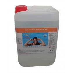 Anticalcar pentru curatare piscine 5kg  de la Pool Guard referinta CHS 51-5