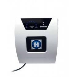 Sistem electroliza AquaRite Flo 8 grame  de la Hayward referinta AQR-FLO-8