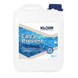 Anticalcar lichid pentru apa 5L Kloer  de la KLOER referinta CHS 602-5K
