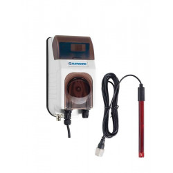 Sistem control Redox (clor)  de la Hayward Pool referinta AQL-POOLRX