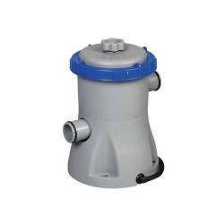Pompa piscina Bestway Flowclear 1249 l/h  de la Bestway referinta 58381