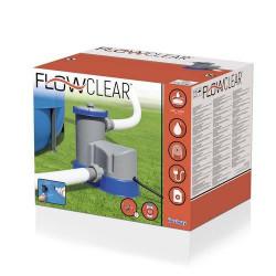 Pompa piscina Bestway Flowclear 5678 l/h  de la Bestway referinta 58389
