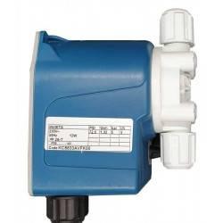 Pompa dozatoare analogica cu solenoid 5l/h KCS  de la Seko referinta KCS633AVFK00
