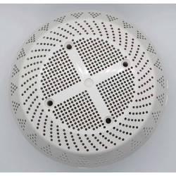 Duza aspirare perete beton D63  de la Kripsol referinta 062630100000