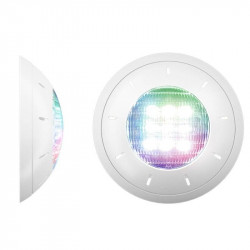 Proiector plat LED RGB 40W  de la CCEI referinta WPX30