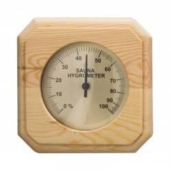 Higrometru sauna Pin  de la Sentiotec referinta 1-028-048