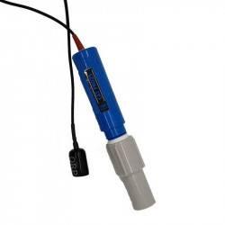 Electrod Redox (ORP) - GoldLine  de la Hayward Pool referinta PRO25-AU-10
