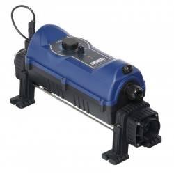 Incalzitor electric titan 9kW Flowline 2 - 400V  de la Elecro Engineering referinta FL2-3-9