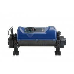 Incalzitor electric titan 15kW Flowline 2 - 400V  de la Elecro Engineering referinta FL2-3-15