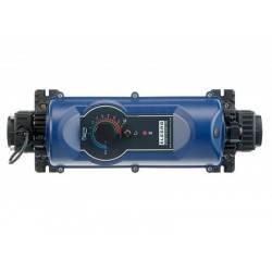 Incalzitor electric titan 24kW Flowline 2 - 400V  de la Elecro Engineering referinta FL2-3-24