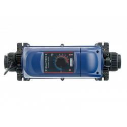 Incalzitor electric titan 4.5kW Evolution 2 Analog  de la Elecro Engineering referinta E2-1-4.5