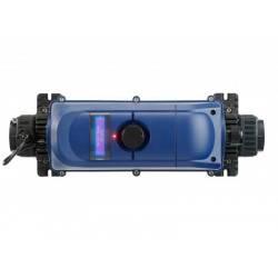 Incalzitor electric titan 6kW Evolution 2 Digital  de la Elecro Engineering referinta E2D-1-6