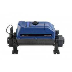 Incalzitor electric titan 9kW Evolution 2 Digital - 400V  de la Elecro Engineering referinta E2D-V-9