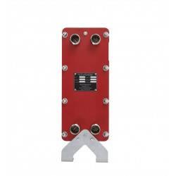 Schimbator de caldura in placi titan 102 kW  de la Elecro Engineering referinta PHE100-TI