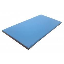 Gresie portelan 120x245 mm, albastru  de la Betsan referinta PTB01