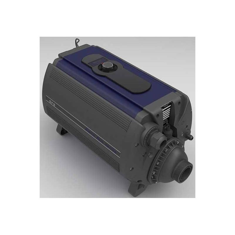 Incalzitor electric titan 72kW SFS Joey Analog  de la Elecro Engineering referinta SFS-72